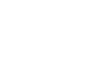 EARLY CHILDHOOD RESOURCES Logo