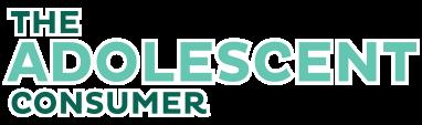 The Adolescent Consumer Logo