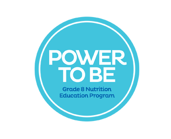 Dialogue with a Registered Dietitian Logo