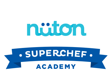 Superchef Logo